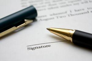 Crear tienda online requisitos legales