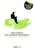 libroblanco1