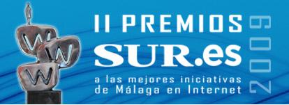 Premio sur.es para taninotanino