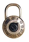 Seguridad SSL en tiendas con tiendy.com