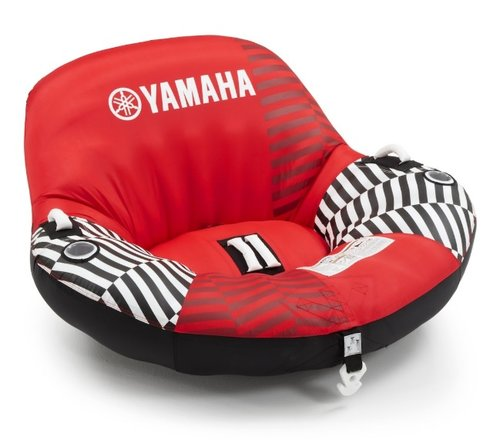 SILLON REMOLCABLE YAMAHA