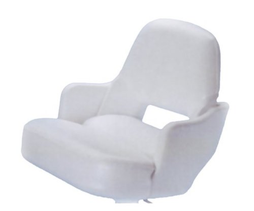 ASIENTO YACHTSMAN PLUS