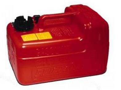 DEPOSITO COMBUSTIBLE ORIGINAL MERCURY--MARINER 12 L.