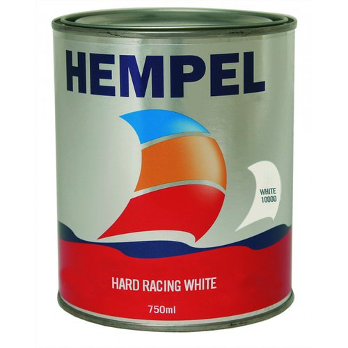 Antifouling Hempel HARD RACING