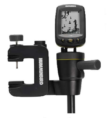 SONDA HUMMINBIRD BUDDY 110X