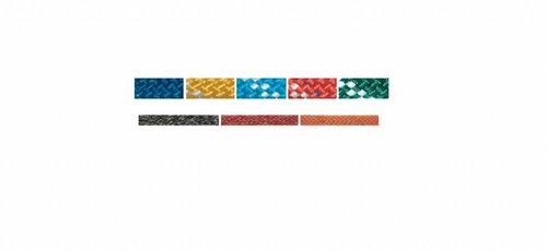 DRIZA POLY-BRAID 32 COLORES
