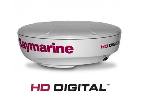 AZ-E92142 RADAR HD DIGITAL 18